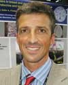 Frederik Wenz, MD