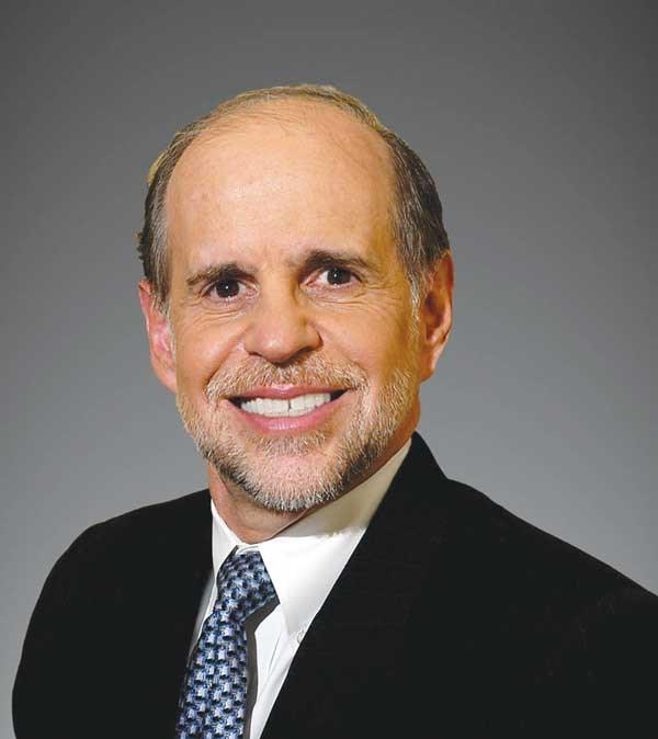 David A. Bushinsky, MD