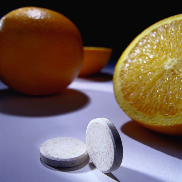 Optimal Vitamin C Dose for Anemia in Hemodialysis Patients Unclear