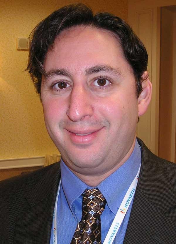 Dorry Segev, MD