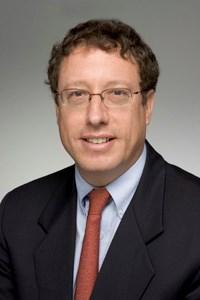 Giora Weisz, MD