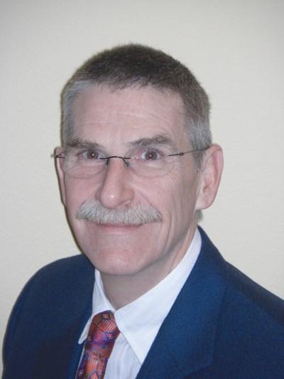 Joseph Pulliam, MD