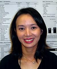 Jennifer Le, PharmD