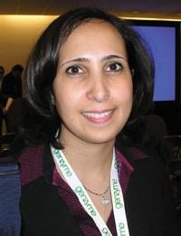 Diana Jalal, MD