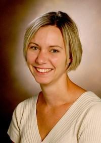 Heidi M. Schaefer, MD