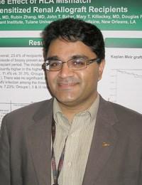 Anil Paramesh, MD