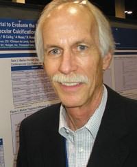 William Goodman, MD