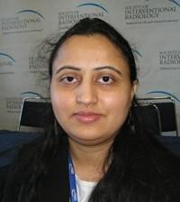 Bhavika Dave, MD