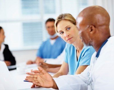 Transperineal Biopsy Carries Erectile Dysfunction Risk