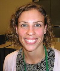 Michelle Stinauer, MD