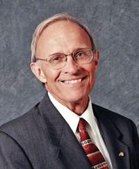 Paul Schellhammer, MD
