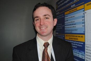 John B. Eifler, MD