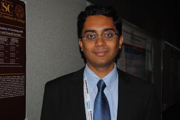 Anirban Mitra, MD, PhD