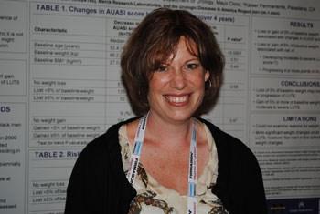 Jennifer St. Sauver, PhD