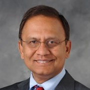 The Robotic Prostatectomy: Interview with Mani Menon, MD