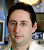 HIV-Positive Donors for HIV-Positive Recipients: Interview with Dorry Segev, MD