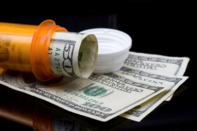ASCO Tackles Rising Cancer Drug Costs
