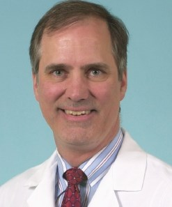 Jeff Michalski, MD