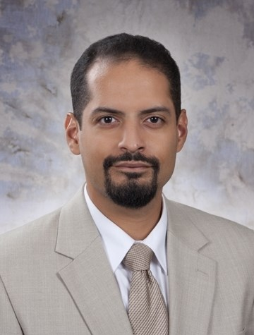 Orlando M. Gutiérrez, MD