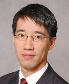 The Lowdown on HIFU: Interview with David Chen, MD