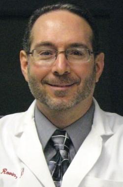 Brad H. Rovin, MD