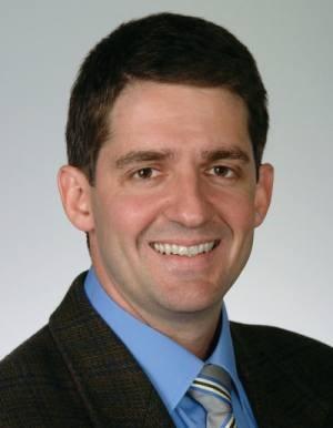 Marcelo Guimaraes, MD