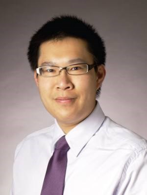 Kelvin Leung, MD