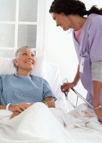 Cialis Kidney Failure