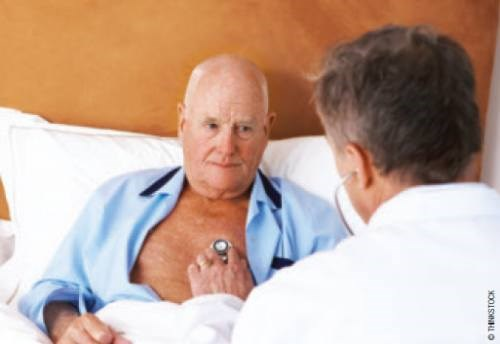 Younger Men Less Satisfied with Peyronie's Disease Treatment