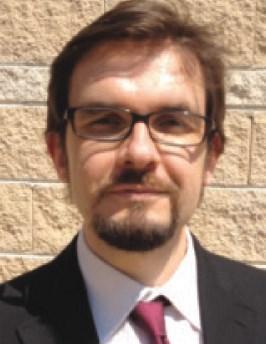 Mario Fernández-Ruiz, MD