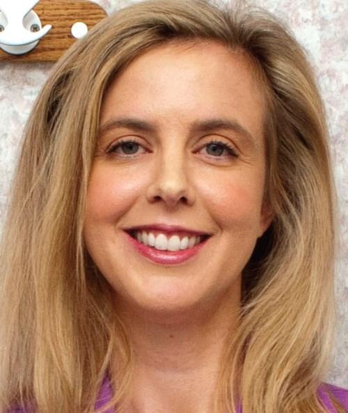 Krista L. Lentine, MD, MS