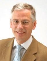 Hugh C. Rayner, MD