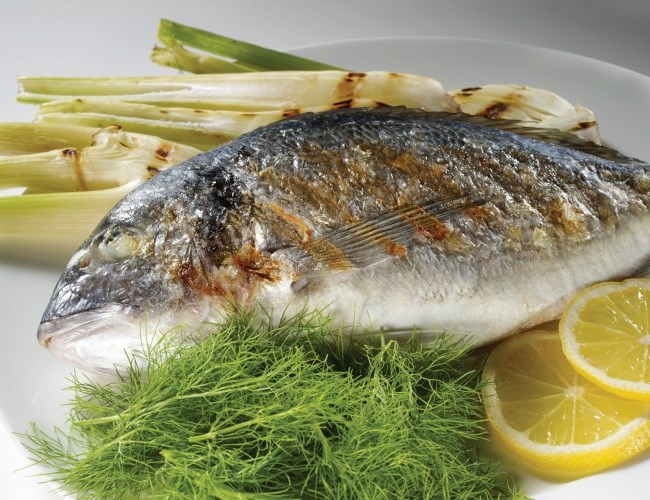 The Mediterranean diet improves a wide range of metabolic parameters.