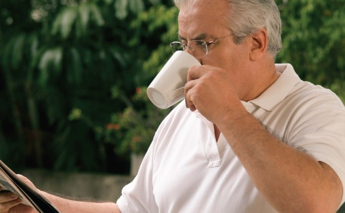 Caffeine May Lower Erectile Dysfunction Prevalence