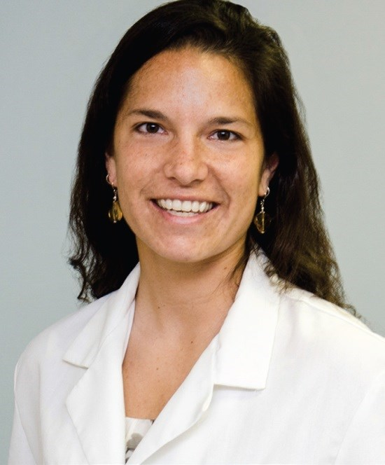 Amy Deipolyi, MD