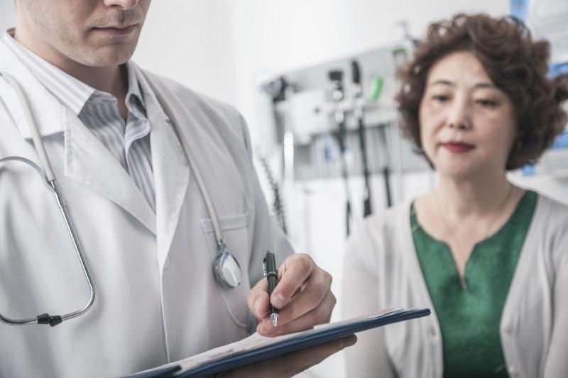 CKD-MBD Biomarker Targets ID'd