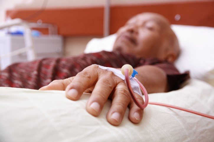 Emerging MRA-Based Treatments for End-Stage Renal Disease (ESRD) Patients on Dialysis
