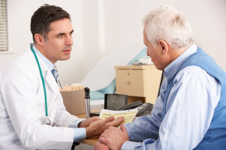 Do you, or would you, feel slighted if a patient asked how often you have done a certain procedure?
