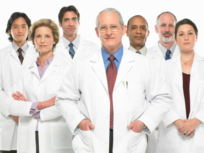 Do you currently accept new Medicaid patients?