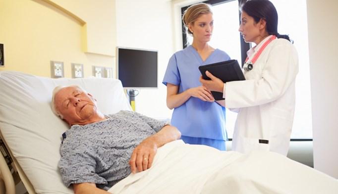 HCV Infection Raises Kidney Failure Risk