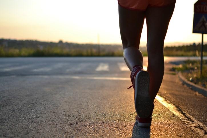 Pelvic Disorders Common in Female Triathletes