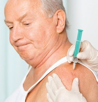 Dulaglutide Approved for Type 2 Diabetes