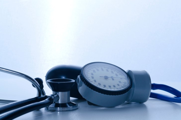 Self-Managed Hypertension Beneficial at High-Risk