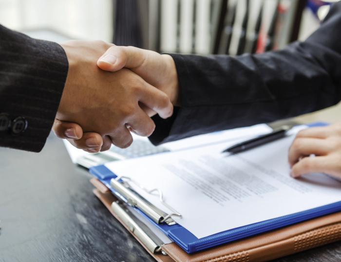 How to Negotiate Better Payer Contracts
