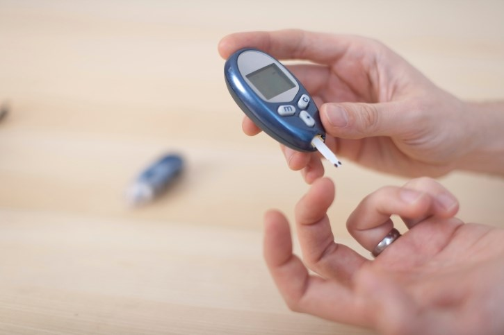 Diabetic Nephropathy More Common Than Previously Thought