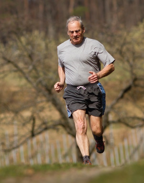 Exercise May Decrease Risk of End-Stage Renal Disease (ESRD)