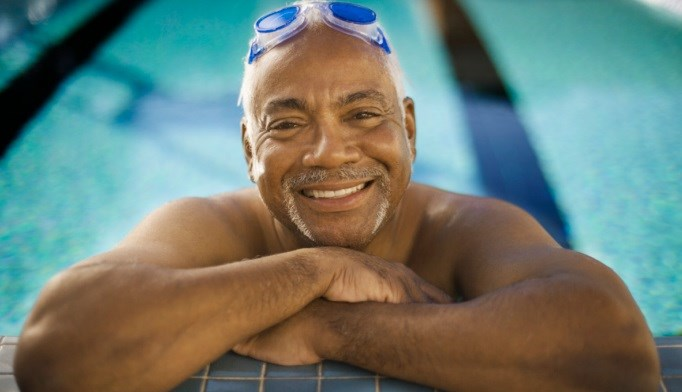 Testosterone Replacement Safe for Men With Prostate Cancer