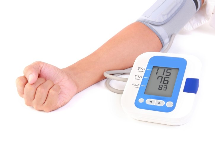 Ambulatory BP Monitors for Hypertension Diagnosis