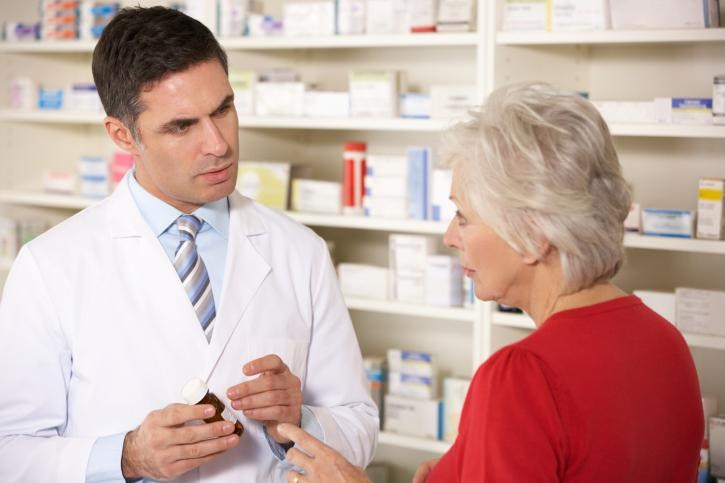 Pharmacist-Managed Warfarin Treatment Superior to Usual Medical Care