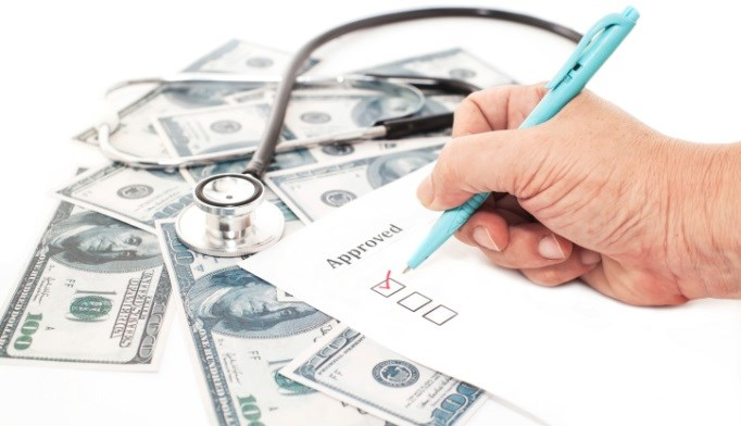 Bundled Payments May Offer Opportunities to Individual Specialists